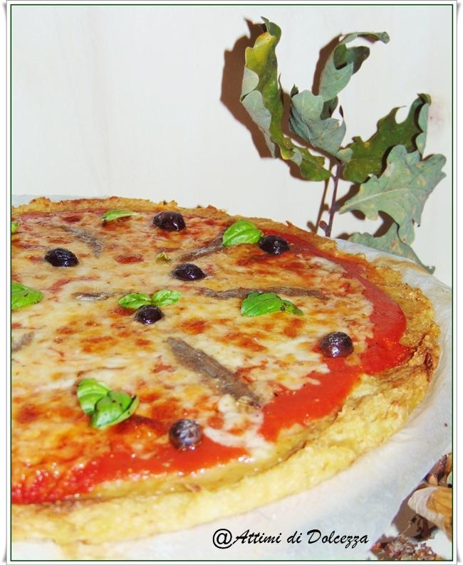 pizz-di-cavolf-14