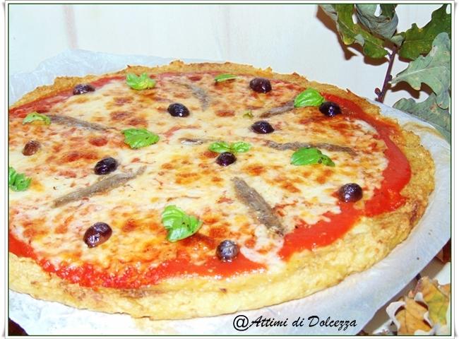 pizz-di-cavolf-6