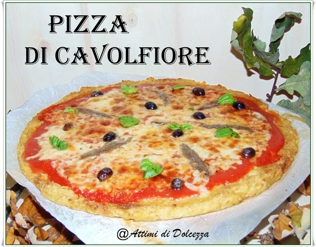 pizz-di-cavolf-7