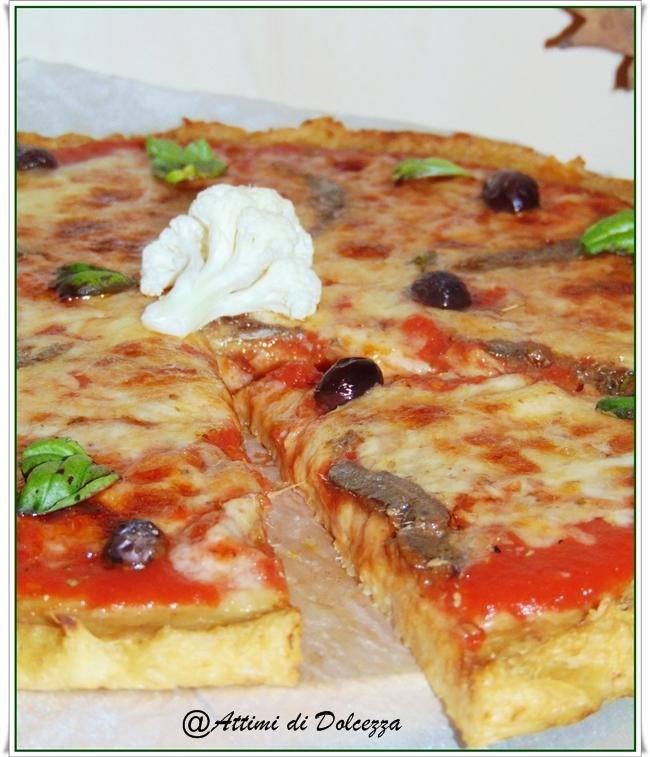 pizz-di-cavolf-8