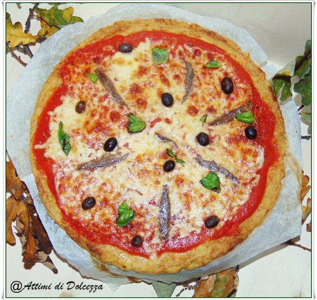 pizz-di-cavolf-9