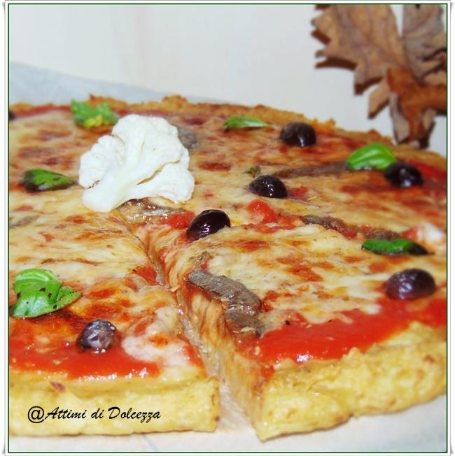 pizza-di-cavolfiore-21-10-16