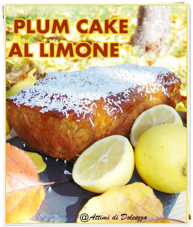 plu-cak-a-lim-12