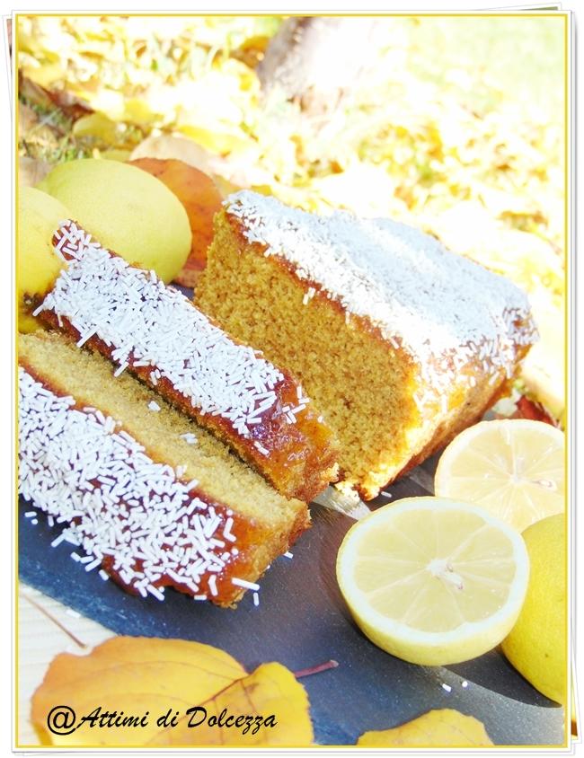 plum-cake-al-limone-28-10-2016