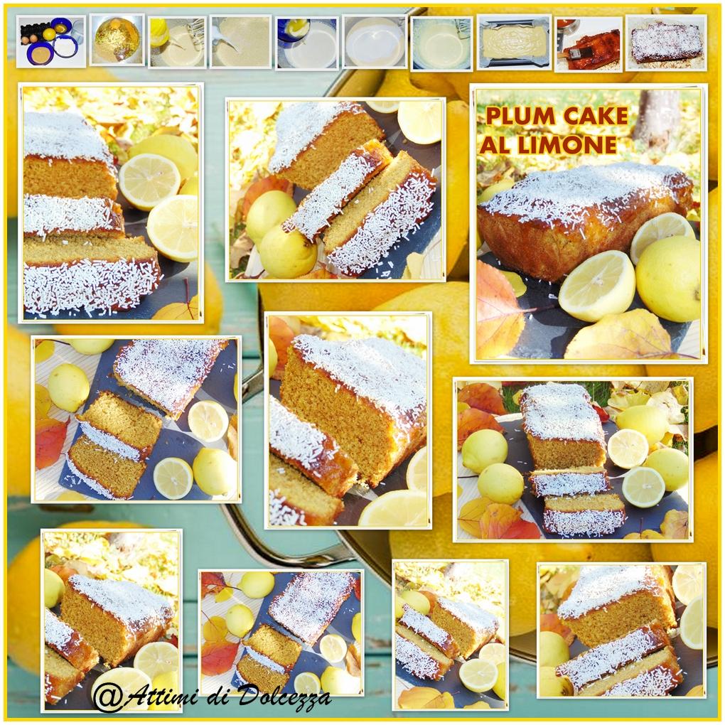 plum-cake-al-limone