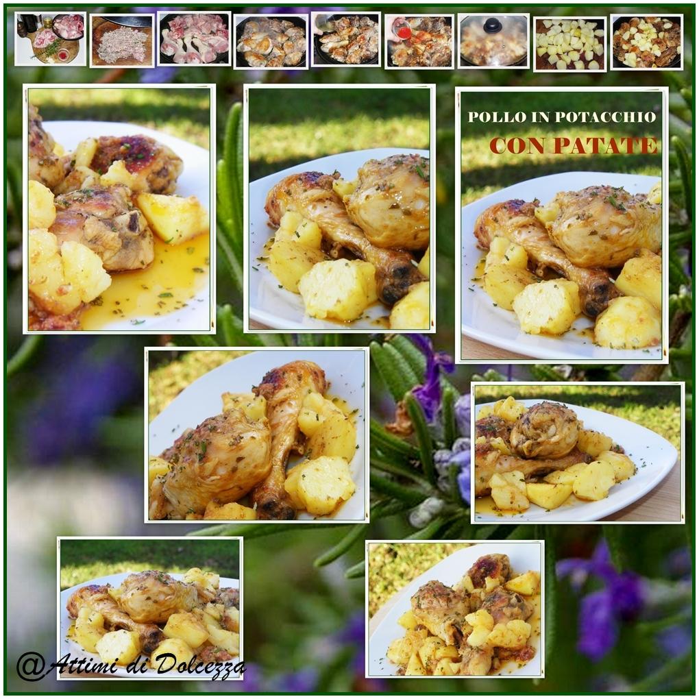 pollo-in-potacchio-con-patate