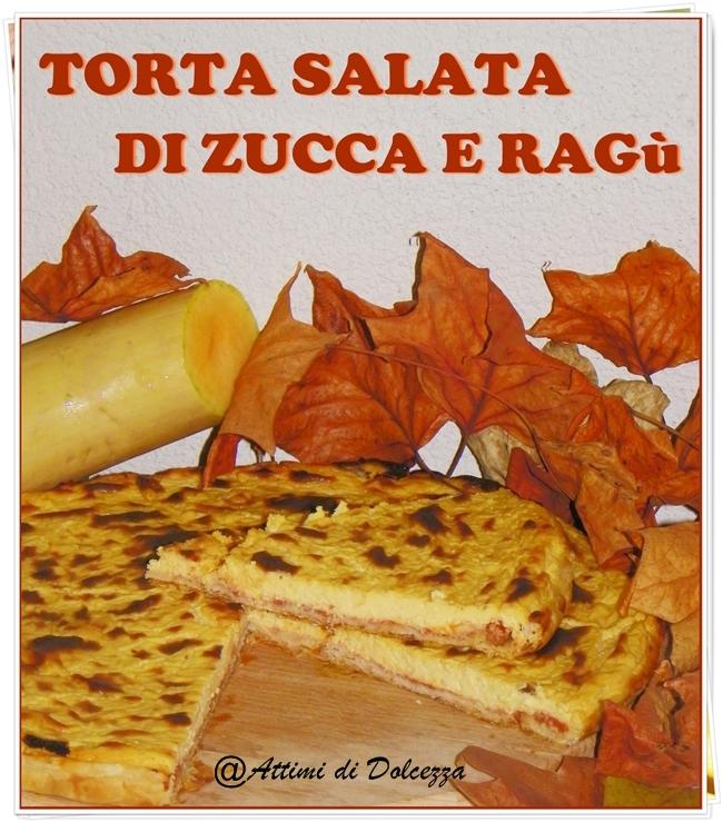 to-sal-d-zuce-rag-13