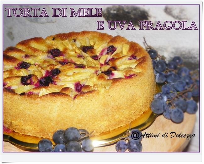 torta-di-mele-e-uva-fragola-10-10-2015