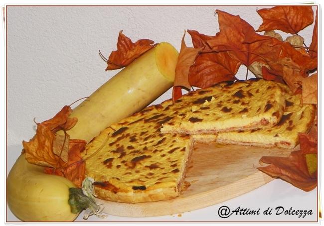 torta-salata-di-zucca-e-ragu-15-11-15