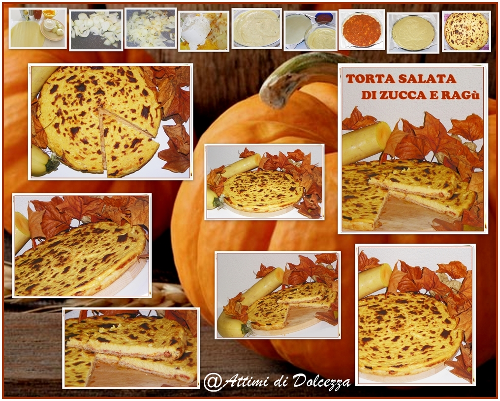 torta-salata-di-zucca-e-ragu