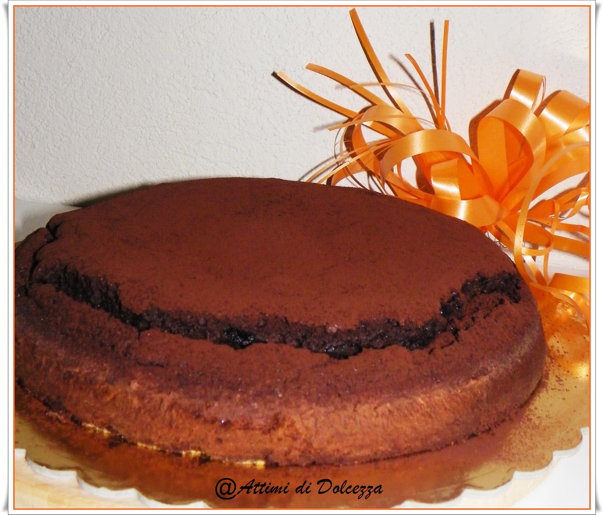 torta-soffice-di-albumi-al-cacao-15-09-2015