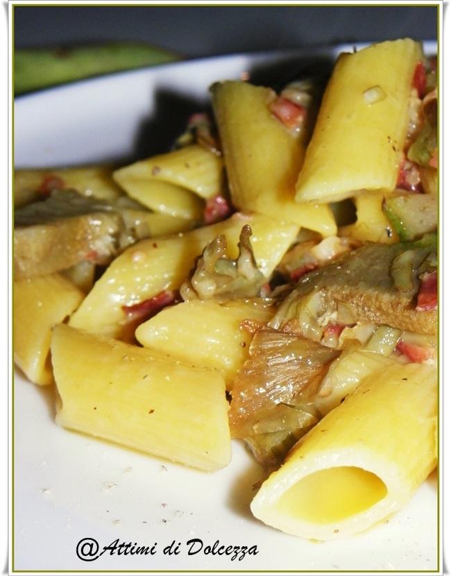 pennoni-con-carciofi-e-pancetta-21-02-15