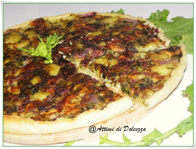 torta-salata-con-cime-di-rapa-e-patate-12-02-2016