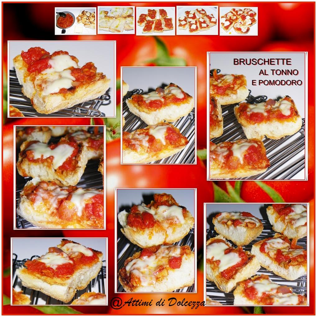 bruschette-al-tonno-e-pomodoro