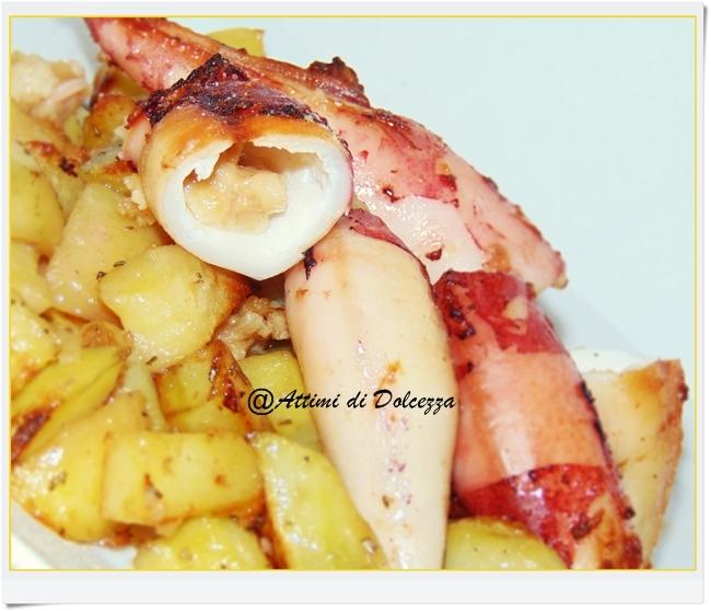 calamari-ripieni-al-forno-con-patate-02-01-2017