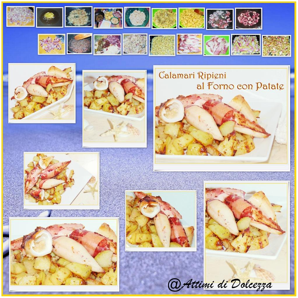 calamari-ripieni-al-forno-con-patate