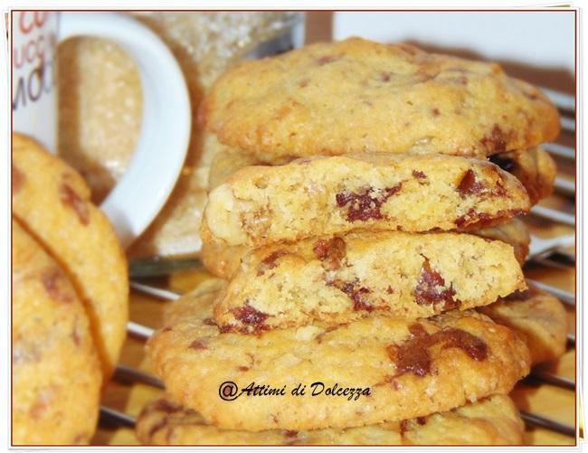 cookies-ai-datteri-noci-e-cioccolato-27-12-2016