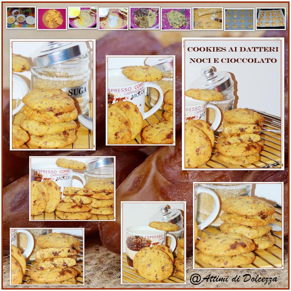 cookies-ai-datteri-noci-e-cioccolato