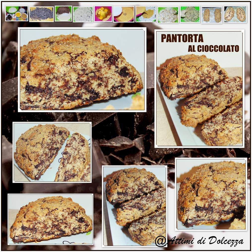 pantorta-al-cioccolato