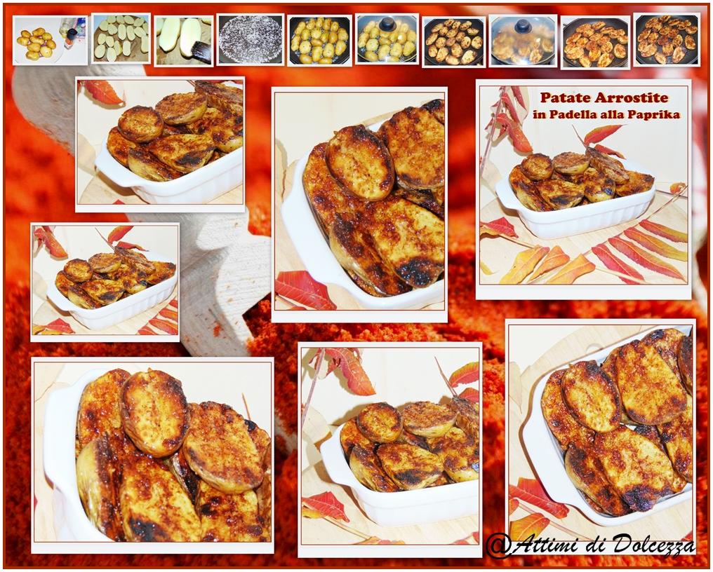 patate-arrostite-in-padella-alla-paprika