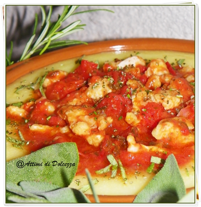 polenta-con-sugo-di-lonza-e-salame-piccante-01-10-2015
