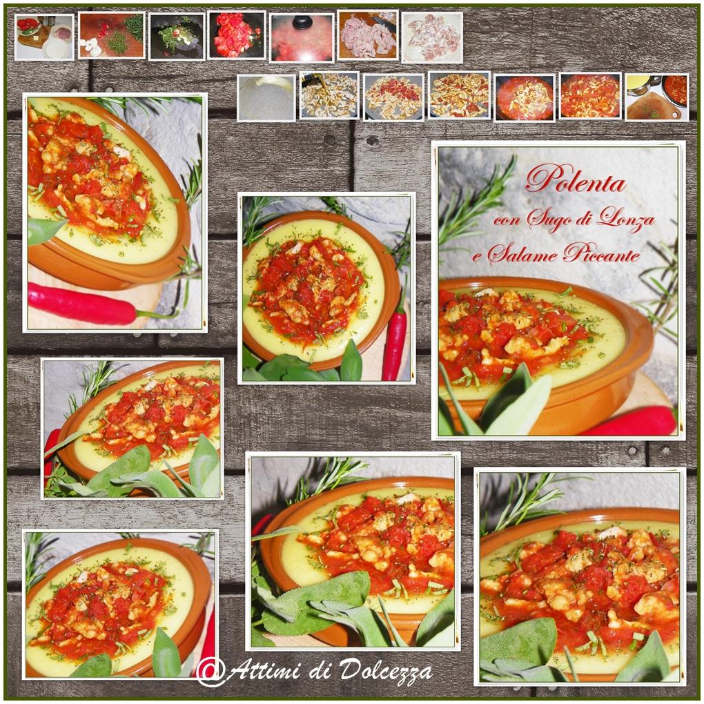 polenta-con-sugo-di-lonza-e-salame-piccante