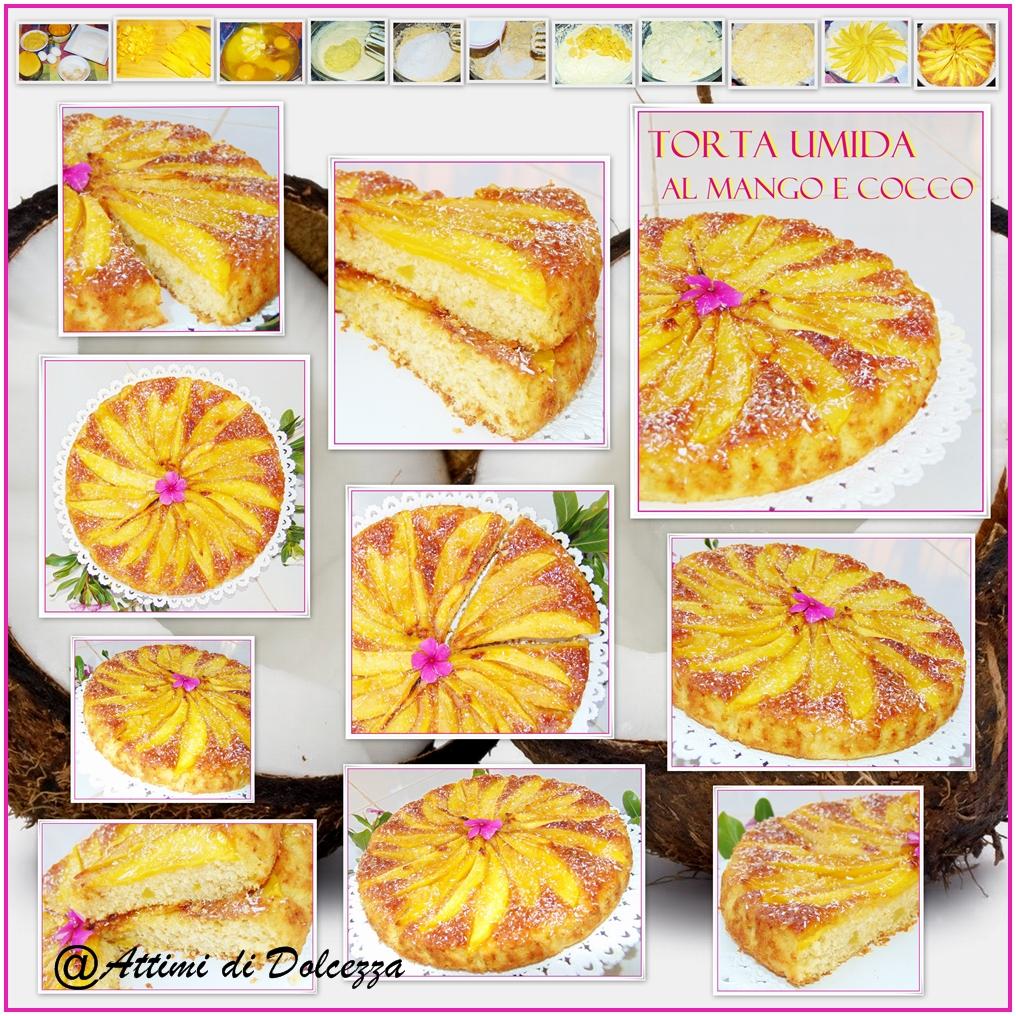 torta-umida-al-mango-e-cocco