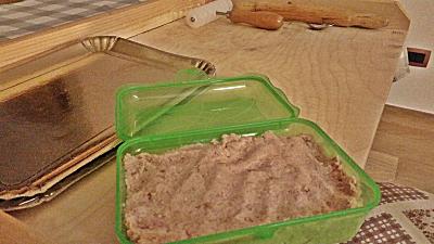 Come fare tortellini bolognesi in casa! a tu per tu con marilù