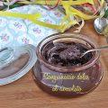 Sanguinaccio al cioccolato ricetta di carnevale per dolci tipici