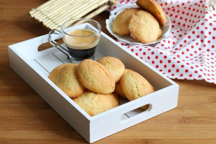 biscotti magic cooker