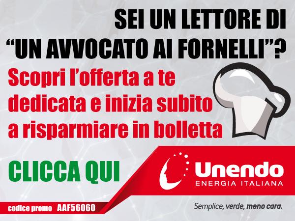 Unendo Energia Italiana