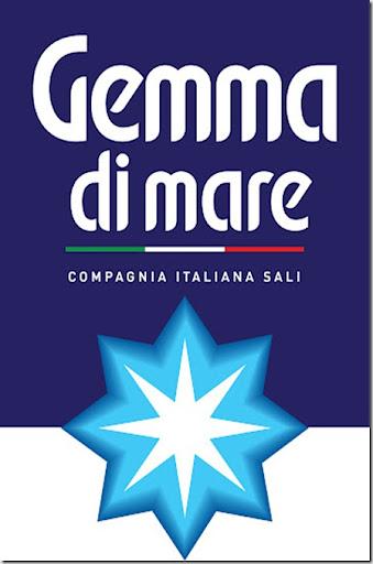 Logo Gemma 2011 rgb[10]