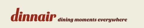 Dinnair, la nuova community dedicata al food