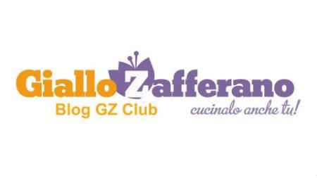 Metti una sera a cena con GialloZafferano!