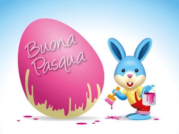 ricette per Pasqua