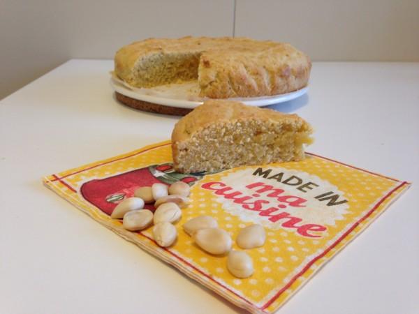 torta sonia peronaci