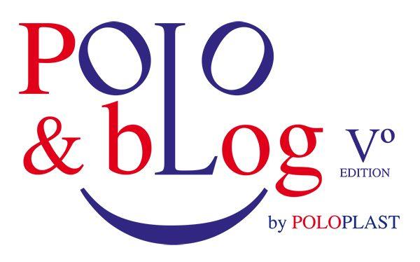 Contest Poloblog V Edizione