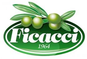 Olive Ficacci