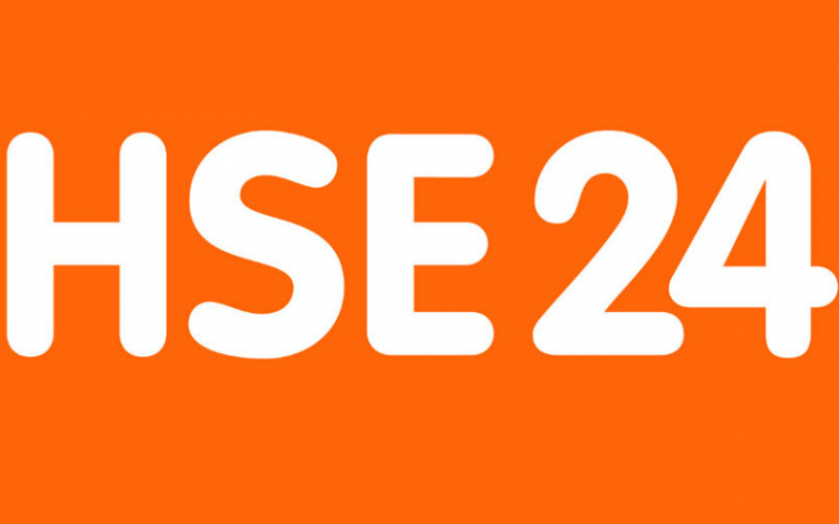 Sul canale HSE24 si parla di….Casa Dolce Casa!