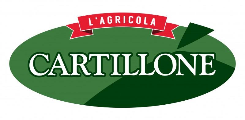 Logo Cartillone_def