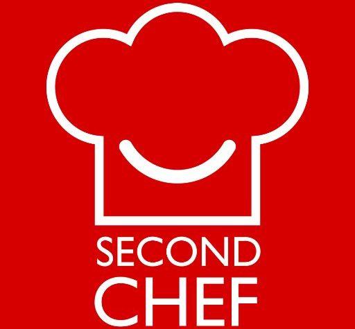 Second Chef: è tutto in una scatola!