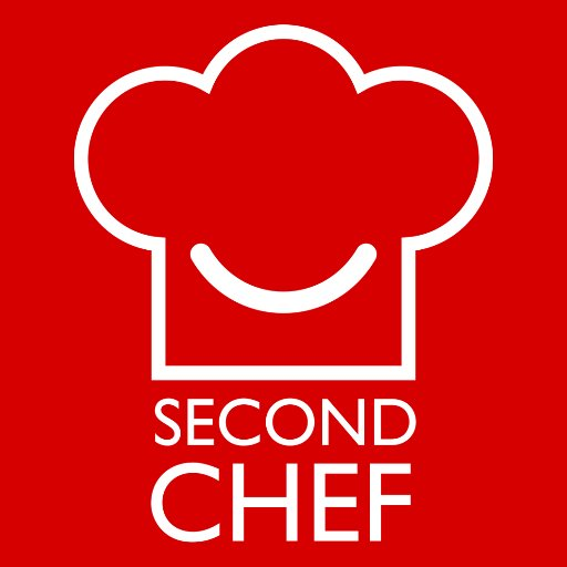 second chef