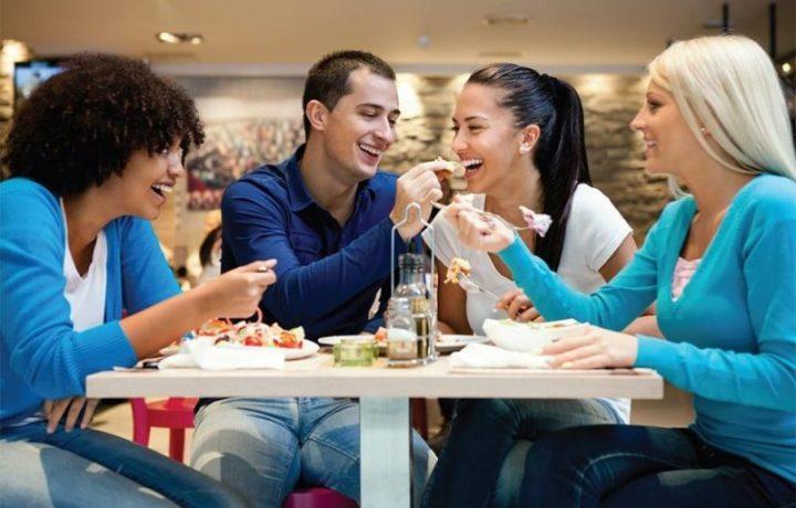 Pizza Leggera Pavia: un'idea per gli amici celiaci!
