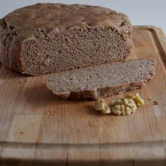 Pane di San Martino