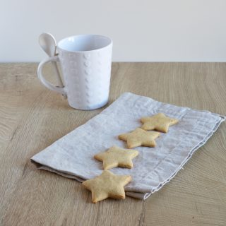 biscotti super light di Marco Bianchi