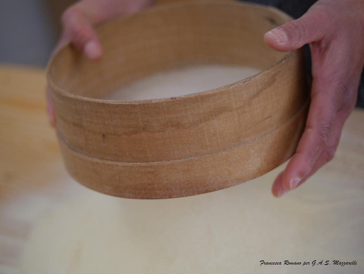 Semola integrale e farine integrali: quali utilizzo nei miei impasti e come sostituirle