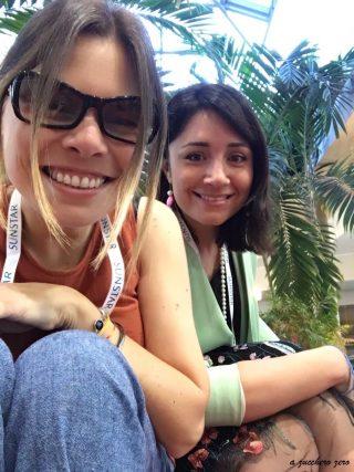VII Conferenza Nazionale Associazioni Diabete in Italia