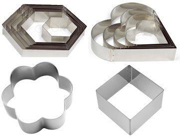 coppapasta-varie-forme