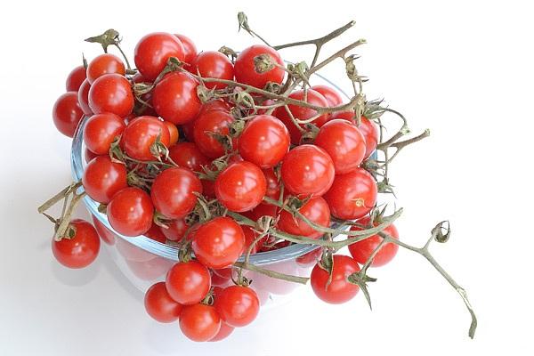 pomodorini-pachino-ricetteok