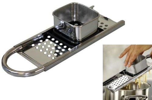 Utensili da cucina grattugia per spatzle babet in - Utensili da cucina per dolci ...